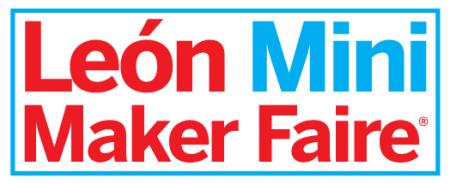 Leon_MMF_logo_logo