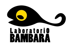 laboratorio_bambara