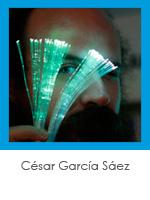 Cesar-Garcia
