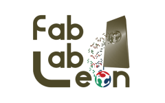 Fab Lab León - www.fablableon.org