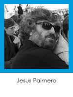 Jesuspalmero