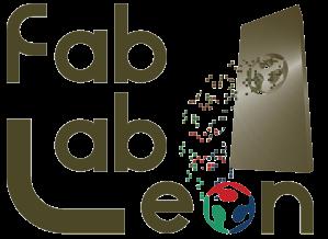 LOGO FABLAB_transp