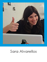 Sara-Alvarellos