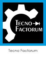 Tecnofactorum