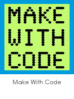 makewithcode