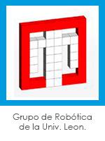 roboticaule