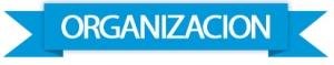 ribbon-azul-organizacion
