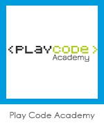 playcodeacademy