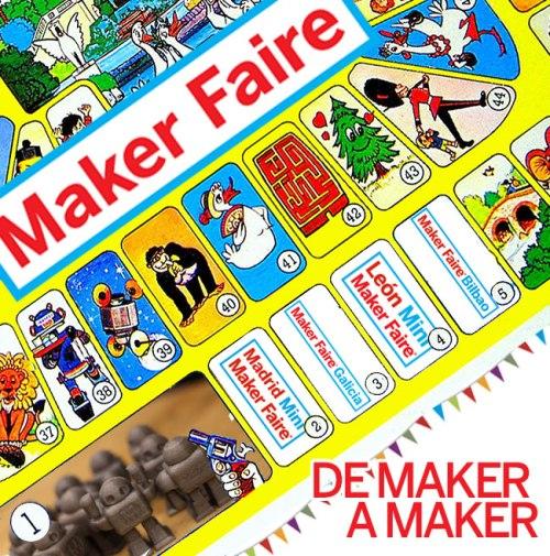 demakeramaker-leonminimakerfaire
