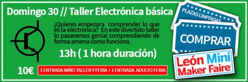 2domingotallerrelectronica13