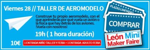 3viernestaller-aeromodelo19
