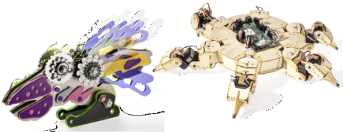 corte-laser-trotec-framun