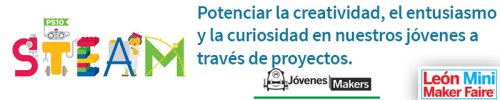 jovenesmakers