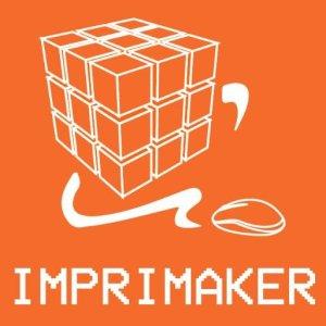 logo-imprimaker