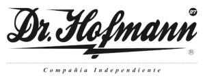 logo_dr-_hofmann_web_500_px