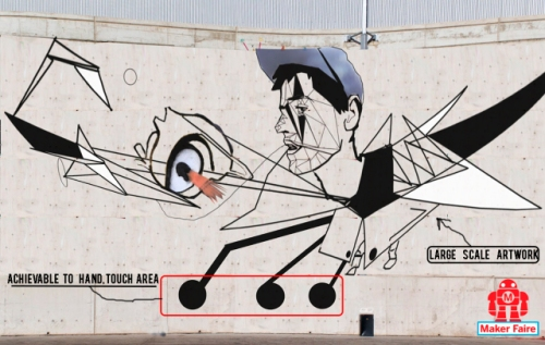 propuesta_fachada_makerfaire_rome